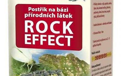 Agro Natura Rock Effect 27722 Hnojivo 250ml