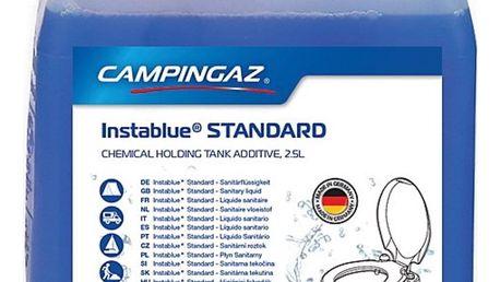 Desinfekční prostředek CAMPINGAZ Instablue Standard 2,5 l