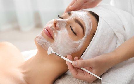 Kosmetické balíčky dle výběru pro ženy i muže