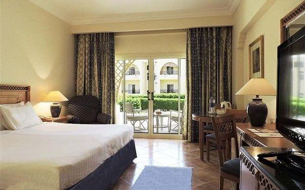 Old Palace Resort, Sahl Hasheesh, Egypt, Sahl Hasheesh, letecky, ultra all inclusive2