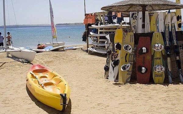 Old Palace Resort, Sahl Hasheesh, Egypt, Sahl Hasheesh, letecky, ultra all inclusive3