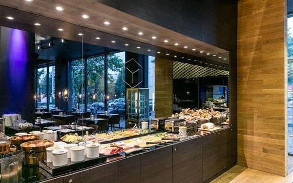 PYTLOUN GRAND HOTEL IMPERIAL - Liberec, Jizerské hory, vlastní doprava, snídaně v ceně3