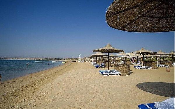 Old Palace Resort, Sahl Hasheesh, Egypt, Sahl Hasheesh, letecky, ultra all inclusive4