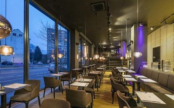PYTLOUN GRAND HOTEL IMPERIAL - Liberec, Jizerské hory, vlastní doprava, snídaně v ceně4
