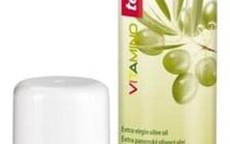 Tescoma Extra panenský olivový olej VITAMINO, 300 ml