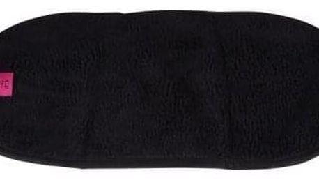 Gabriella Salvete TOOLS Make Up Eraser Towel 1 ks odličujicí žínka na obličej pro ženy