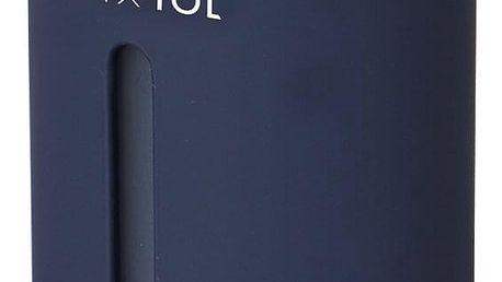Sixtol Aroma difuzer Diamond Car do auta tmavě modrý 250 ml