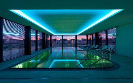 Jižní Morava: Spa Resort Lednice