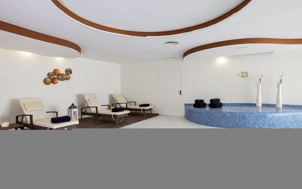 Hotel Occidental Jandía Playa, Fuerteventura, letecky, all inclusive4