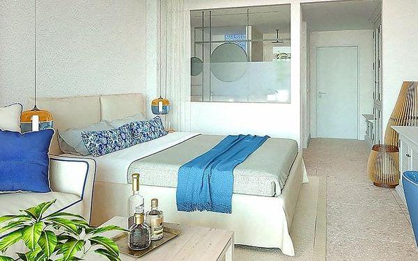 Hotel Siena Premium Retreat, Burgas, letecky, snídaně v ceně4