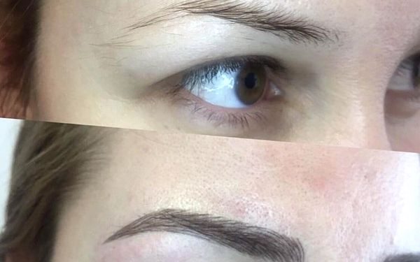 6D microblading4