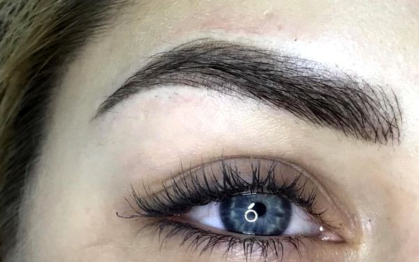 6D microblading5