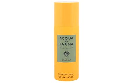 Acqua di Parma Colonia Futura 150 ml deodorant deospray unisex