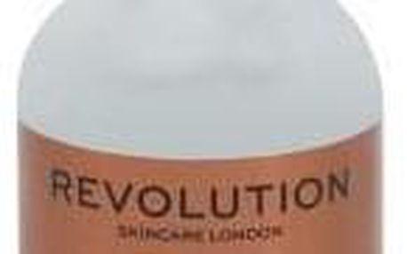 Revolution Skincare Copper Peptide Serum 30 ml zpevňující antioxidační sérum pro ženy
