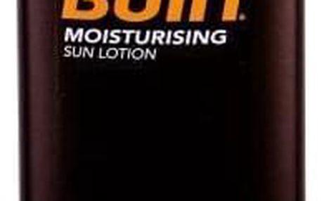 PIZ BUIN Moisturising Sun Lotion SPF50+ 200 ml mléko na opalování s hydratačním účinkem unisex