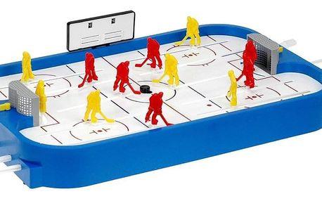 Stolní hokej CHEVA Standard