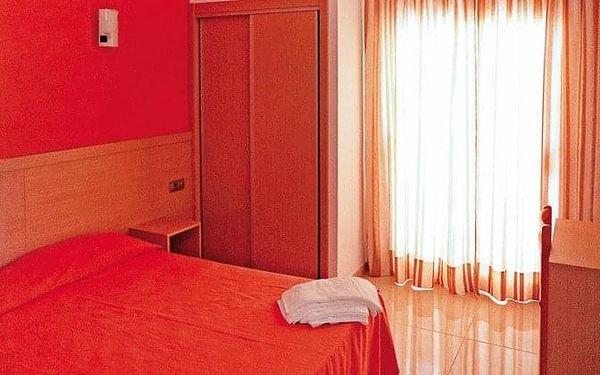 HOTEL LEBLON, Mallorca, Španělsko, Mallorca, letecky, snídaně v ceně5
