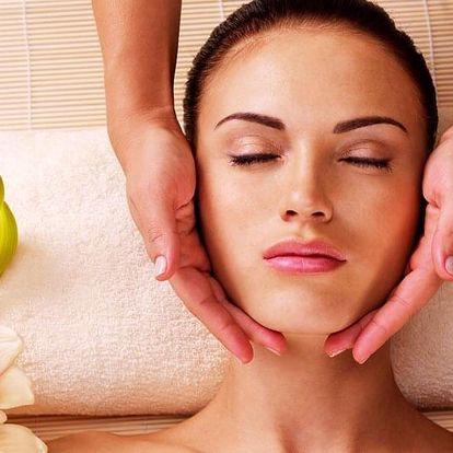 Hydratační masáž, remodelační masáž i trvalá na řasy
