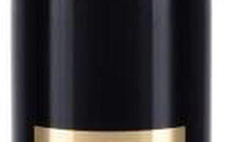TOM FORD Black Orchid 150 ml deodorant deospray pro ženy