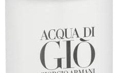 Giorgio Armani Acqua di Giò Pour Homme 50 ml toaletní voda pro muže