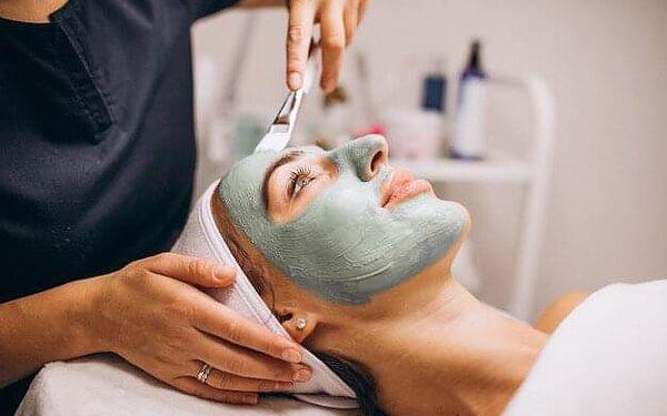 Kosmetické ošetření Exclusive2