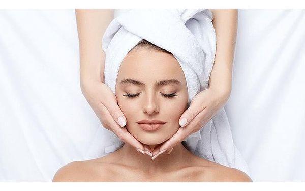 Kosmetické ošetření Exclusive4