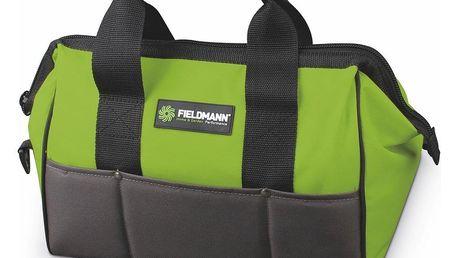FIELDMANN FDUA 59010 35 x 21 x 25 cm Brašna - taška na nářadí