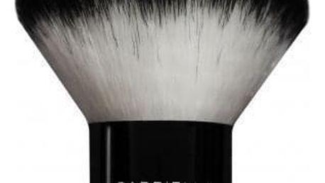 Gabriella Salvete TOOLS Kabuki Brush 1 ks kosmetický štětec kabuki pro ženy