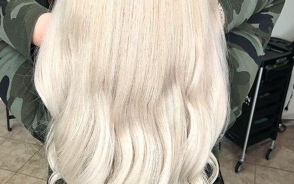 Střih pro všechny délky vlasů4