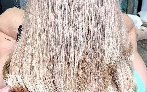 Střih pro všechny délky vlasů5