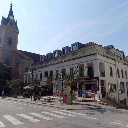 Hluboká nad Vltavou, Jihočeský kraj: Apartmán v podzámčí