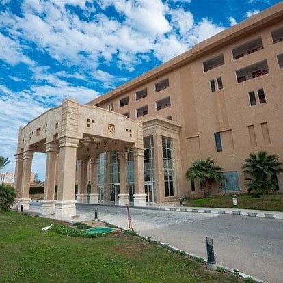 Egypt - Soma Bay letecky na 4-22 dnů, all inclusive