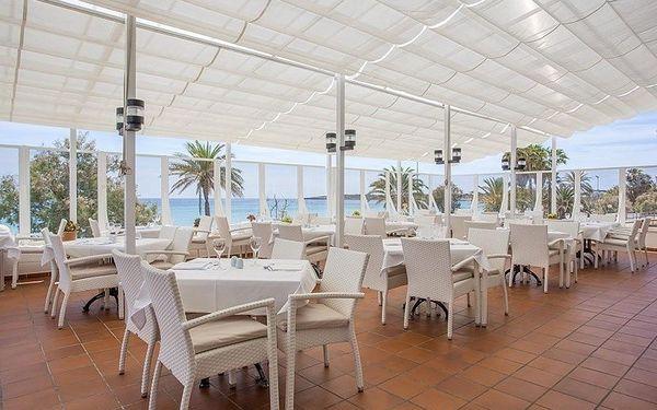 HIPOTELS DON JUAN, Mallorca, Španělsko, Mallorca, letecky, all inclusive3