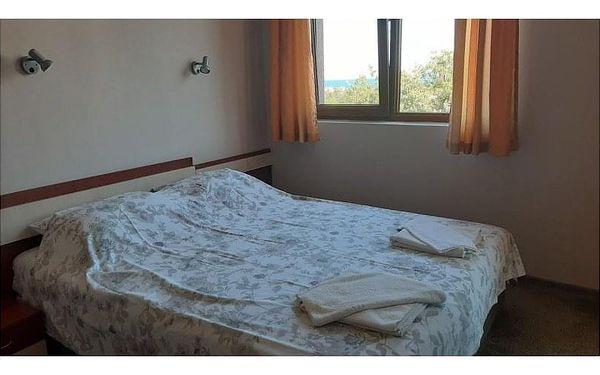 Hotel Favourite, Obzor, Bulharsko, Obzor, vlastní doprava, bez stravy5