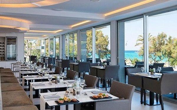 HOTEL KYRAT AMARAC, Mallorca, Španělsko, Mallorca, letecky, snídaně v ceně2