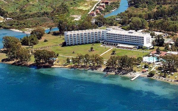 Kerkyra Golf Hotel