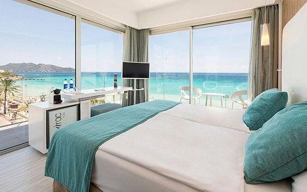 HOTEL KYRAT AMARAC, Mallorca, Španělsko, Mallorca, letecky, snídaně v ceně4