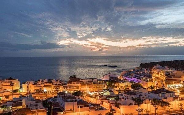 Royal Hideaway Corales Beach and Suites