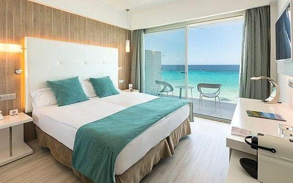HOTEL KYRAT AMARAC, Mallorca, Španělsko, Mallorca, letecky, snídaně v ceně5