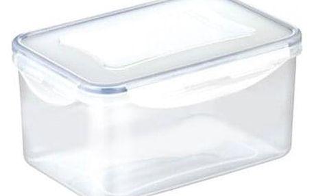 Dóza FRESHBOX 3,5 l, hluboká