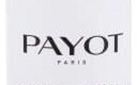 PAYOT Le Corps Nourishing Cleansing Care 1000 ml sprchový krém pro ženy