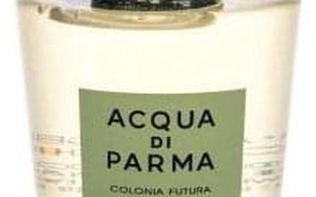 Acqua di Parma Colonia Futura 200 ml sprchový gel unisex