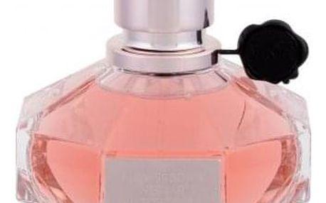 Viktor & Rolf Flowerbomb Nectar 50 ml parfémovaná voda pro ženy