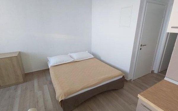 Apartmány NONA - 6 nocí, Střední Dalmácie, vlastní doprava, bez stravy2