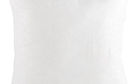 Bellatex Polštář Ekonomy bavlna, 50 x 60 cm, 50 x 60 cm