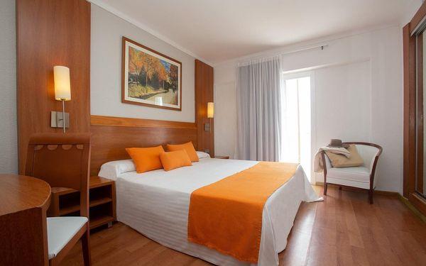 Hotel MIX COLOMBO, Mallorca, letecky, all inclusive3
