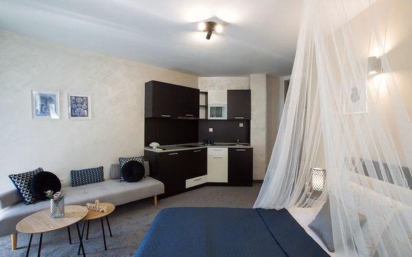 Hotel Sunrise Primorsko, Primorsko, vlastní doprava, all inclusive3