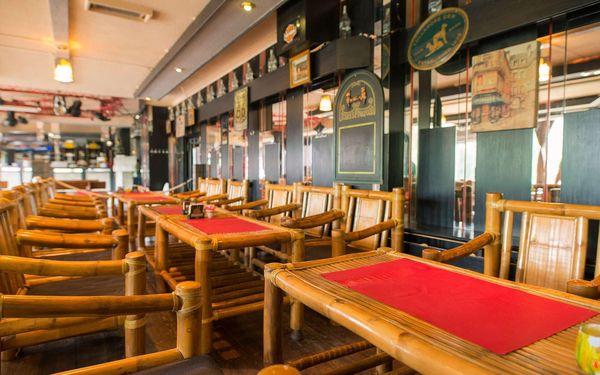 Sushi set 52 kusů3