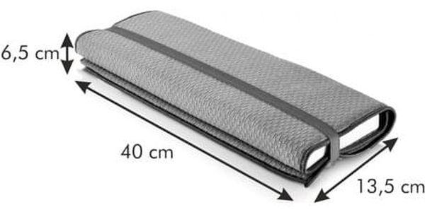 Tescoma Odkapávač z mikrovlákna CLEAN KIT5
