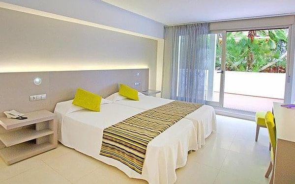 HOTEL FERGUS BERMUDAS, Mallorca, Španělsko, Mallorca, letecky, snídaně v ceně5
